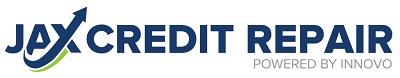 Innovo Credit Repair
