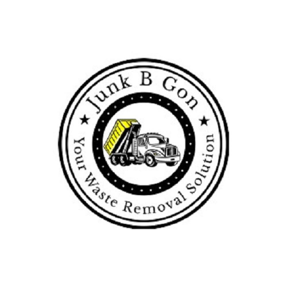 Junk B Gon, Inc.