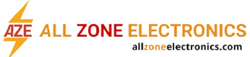 All Zone Electronics