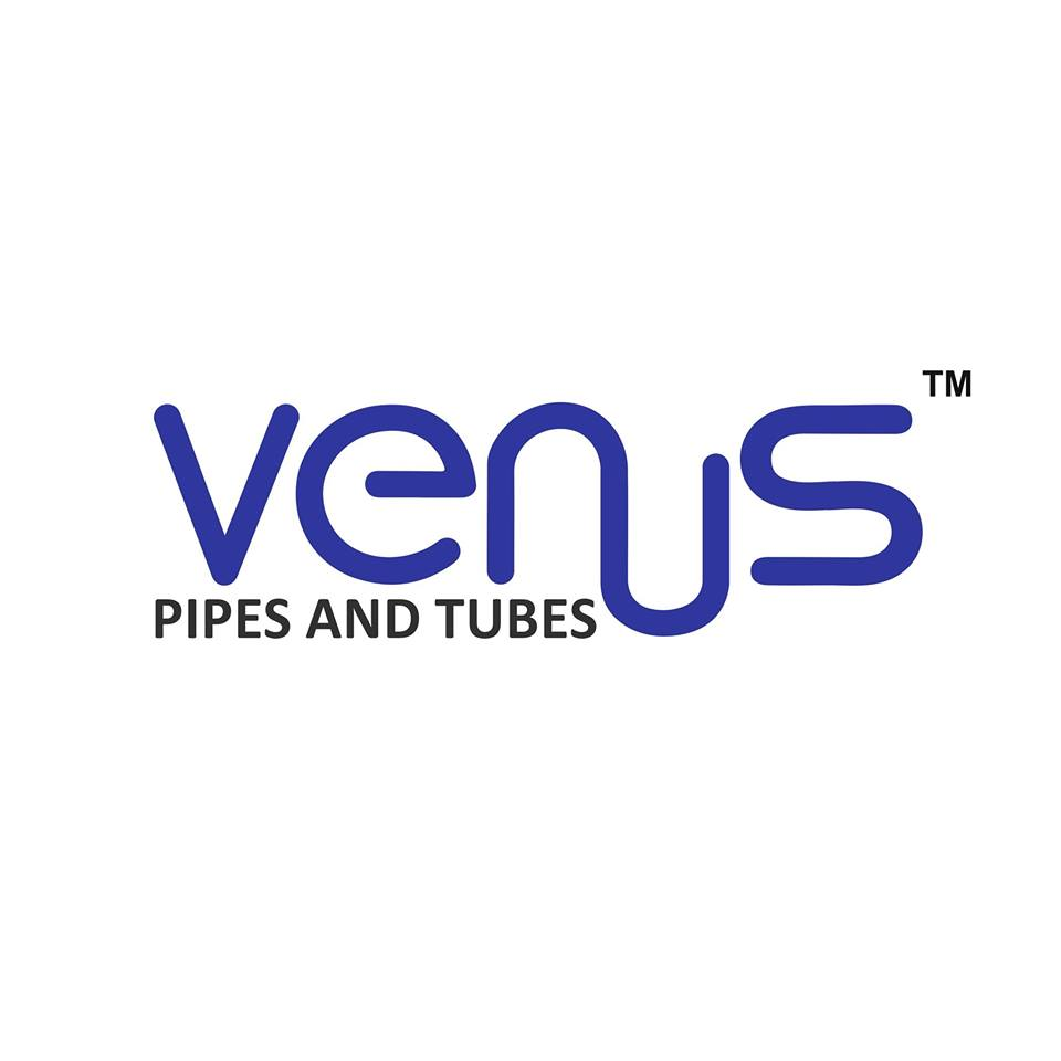 Venus Pipes and Tubes