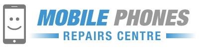 Mobile Phone Repair Shop