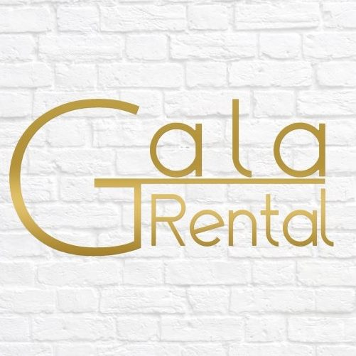 Gala Rental, Inc.
