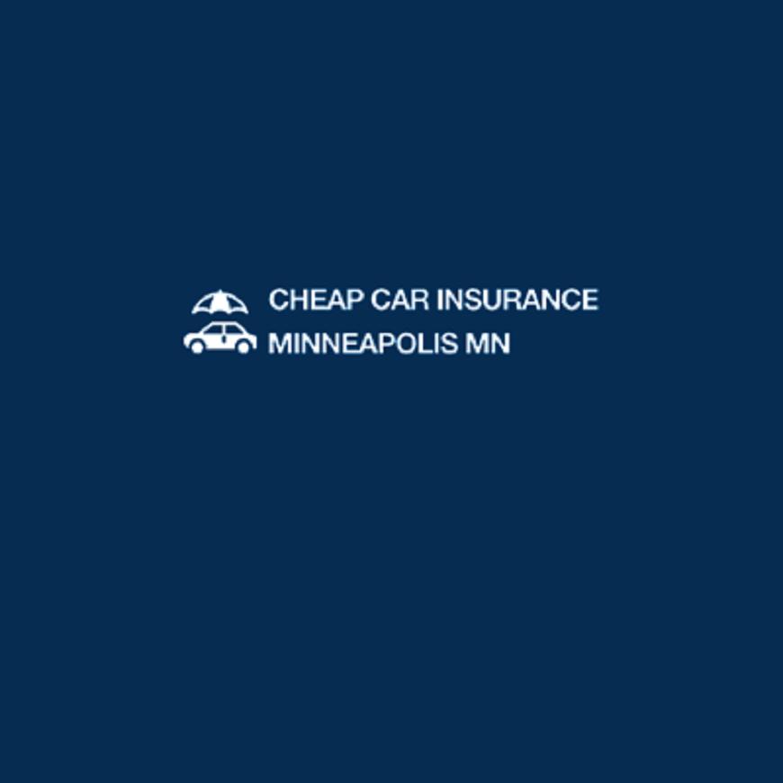 Cheap Car Insurance Minneapolis MN