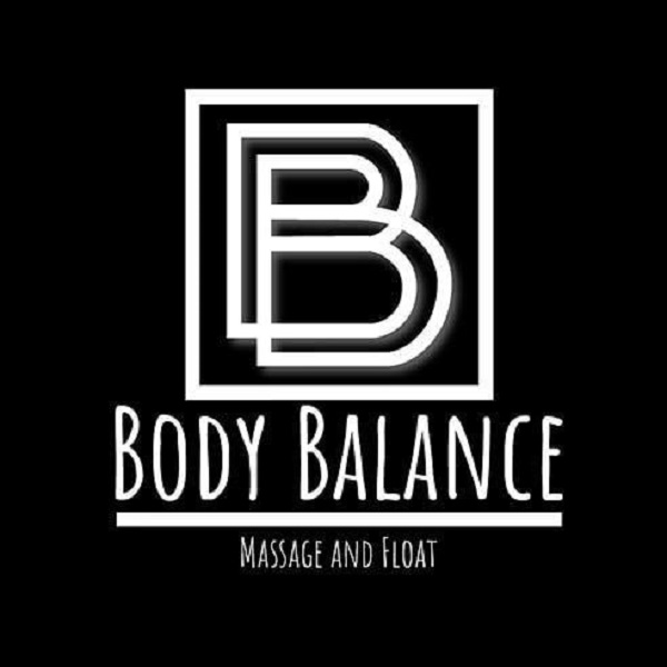 Body Balance Massage And Float