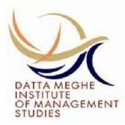 Datta Meghe Institute of Management Studies