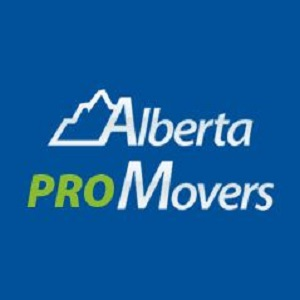 ALbertaPro Movers