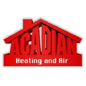 Acadian Heating and Air