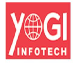 Yogi InfoTech
