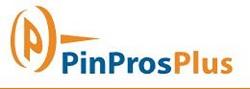 PinProsPlus