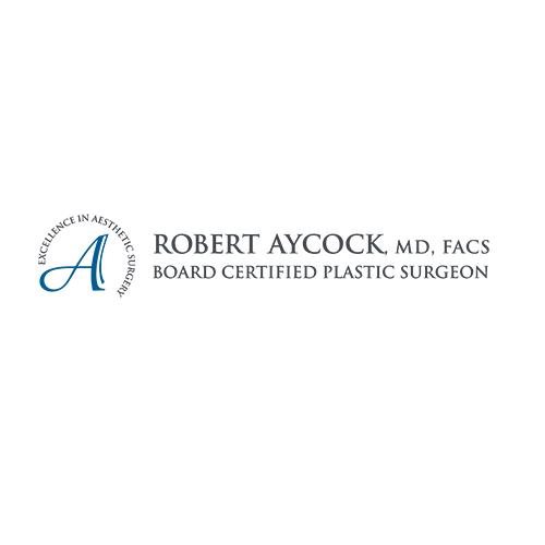 Robert G Aycock, MD, FACS