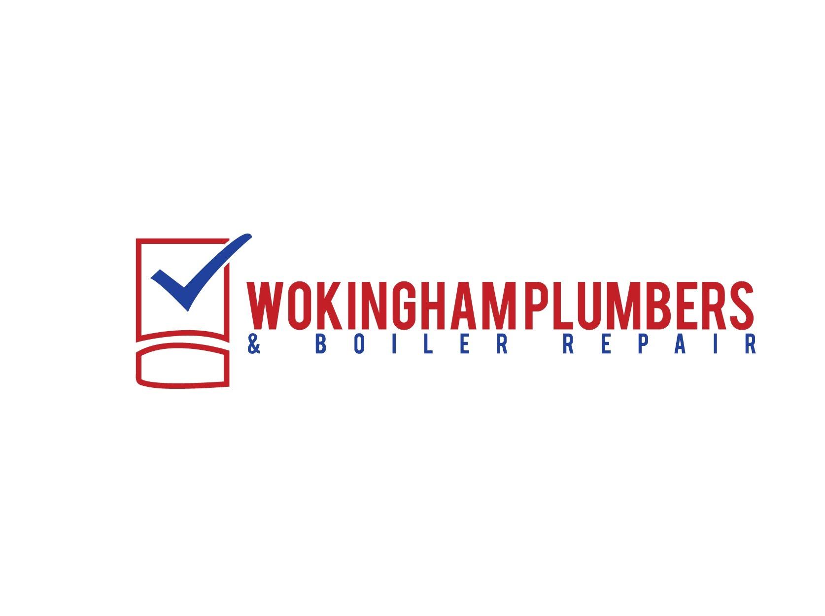 Wokingham Plumbers & Boiler Repair