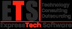 ExpressTech Software Solutions Pvt Ltd