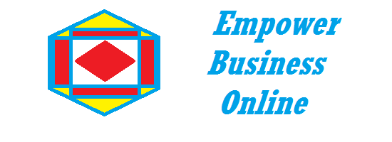 Empower Business Online