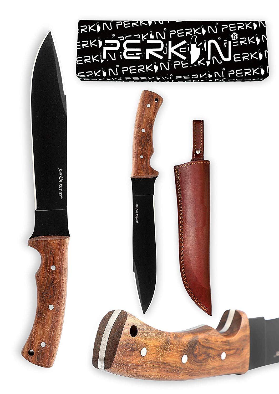 Perkin Knives