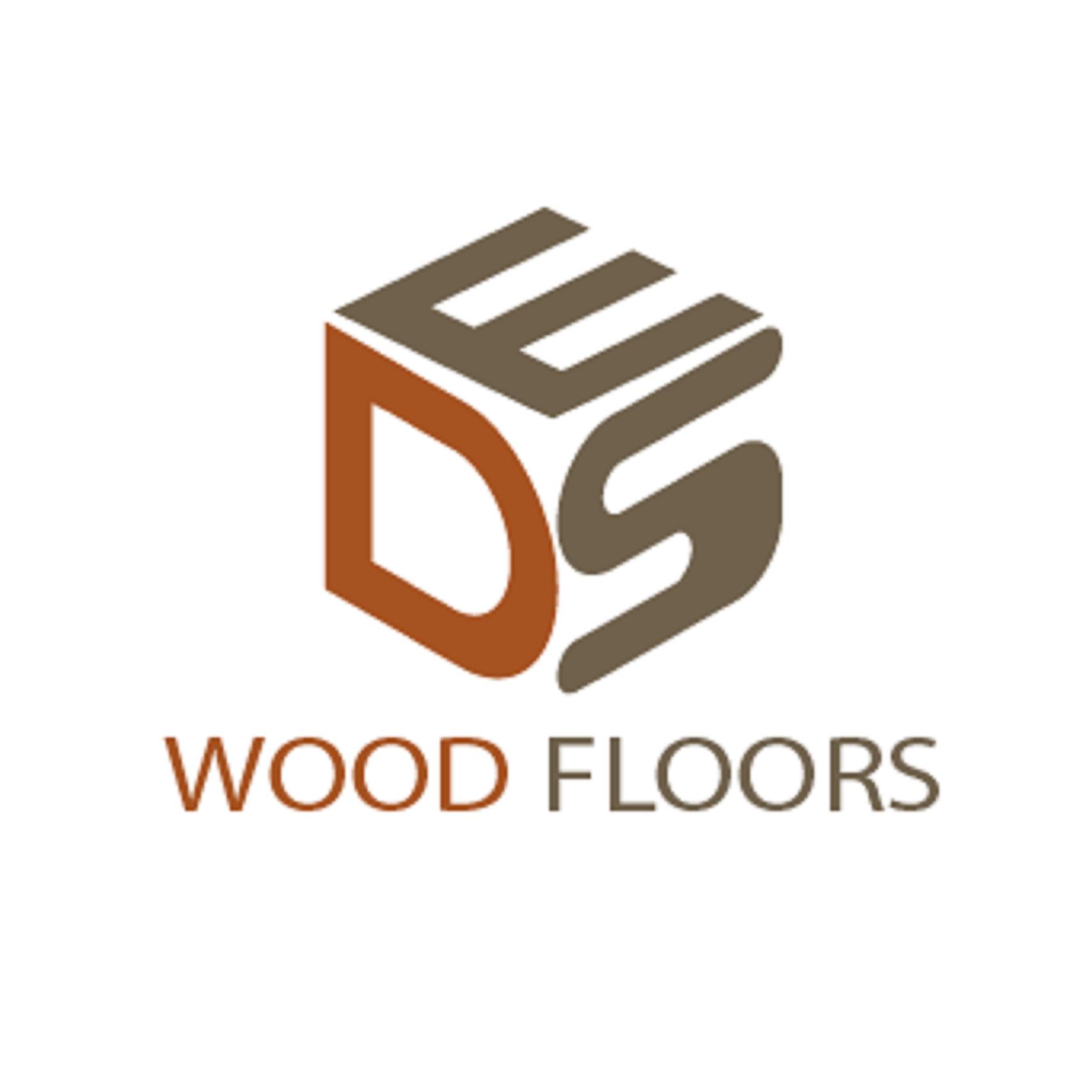 EDS Wood Floors