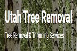 Utah Tree Removal