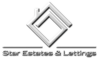 Star Estates and Lettings