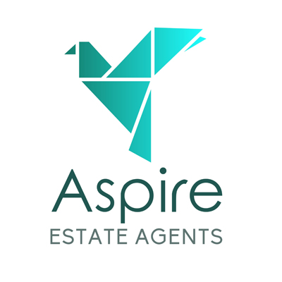 Aspire Estate Agency