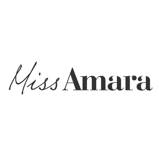 Miss Amara