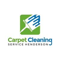 Carpet Cleaning Service Henderson