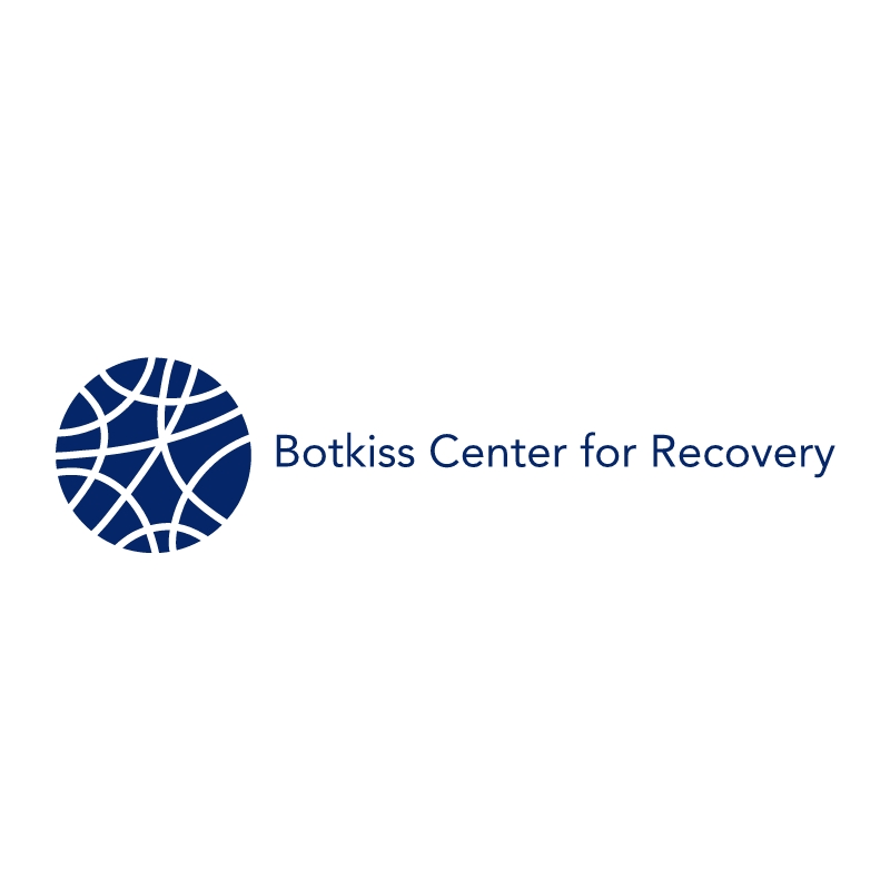Botkiss Center for Recovery