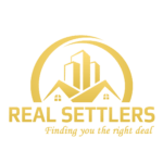 real Settlers