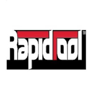 Rapidtool