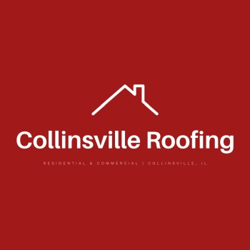 Collinsville Roofing
