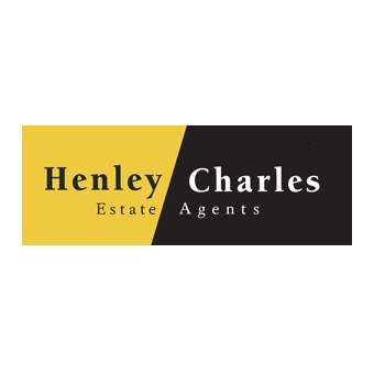 Henley Charles Estate Agents