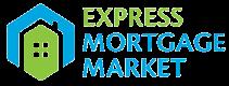 Express Mortgage Market
