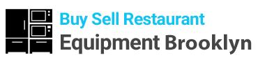 Buy & Sell Restaurant Equipment
