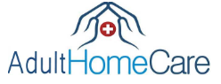 Home Health Aide Attendant