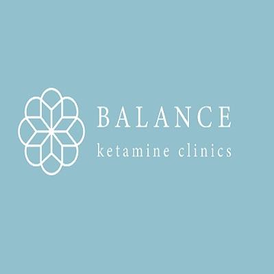 Balance Ketamine Clinics