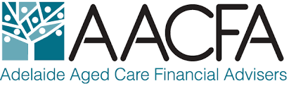 Adelaide Aged Care Financial Advisers
