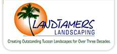 Landtamers