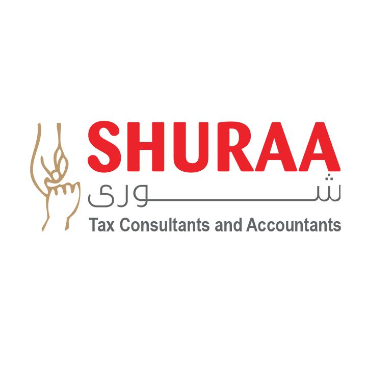 Shuraa Tax Consultant