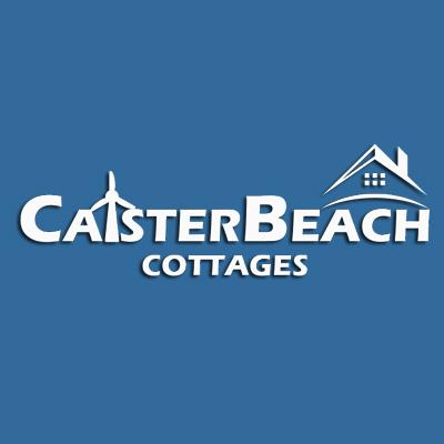 Caister Beach Cottages