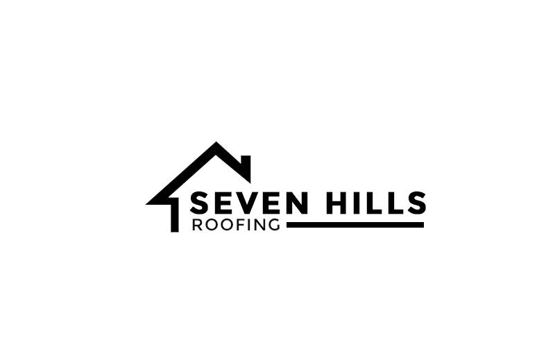 Seven Hills Roofing