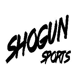 Shogun Sports