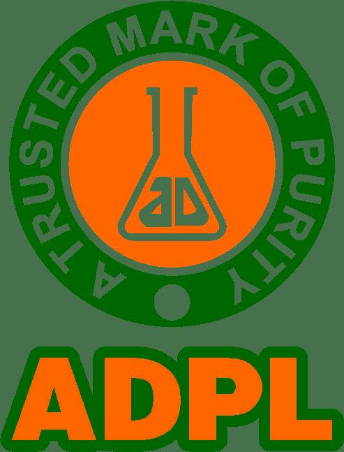 ADPL India