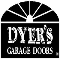 Dyer's Garage Doors