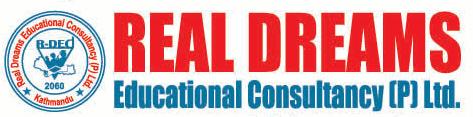 Real Dreams Consultancy Services