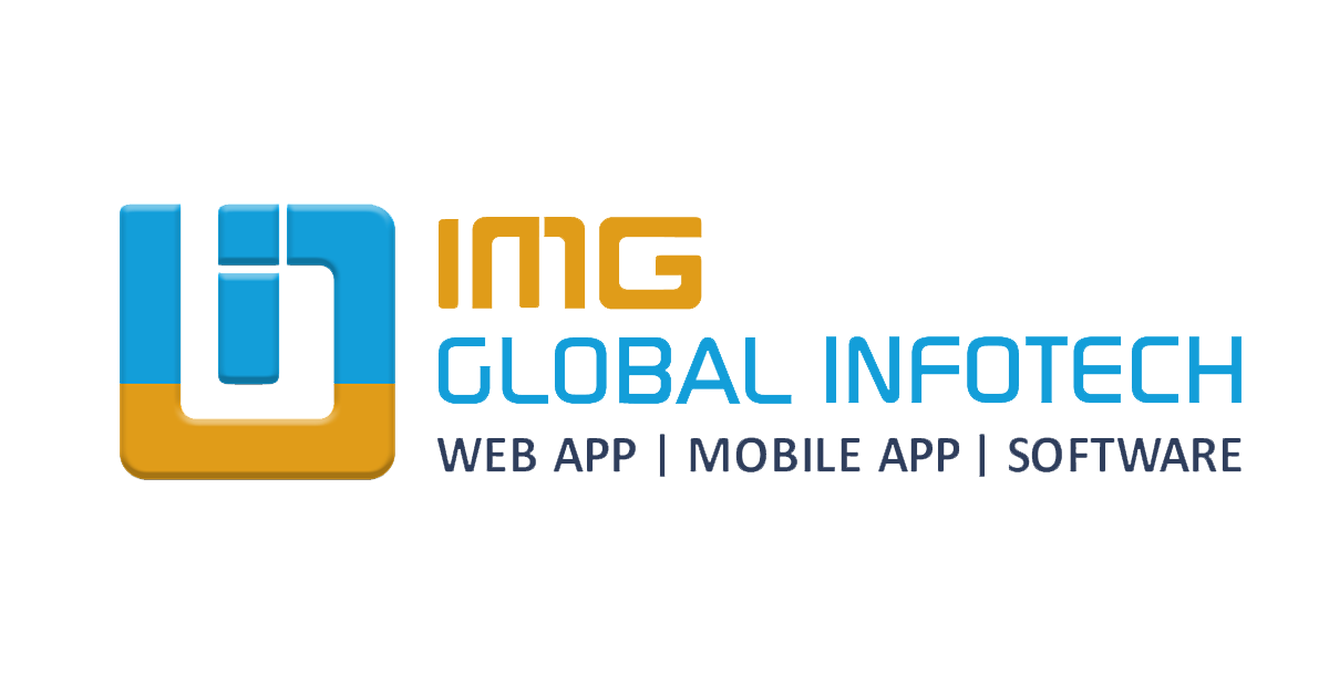 IMG Global Infotech Pvt. Ltd