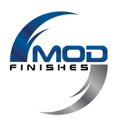 Mod Finishes
