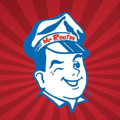 Mr. Rooter Plumbing