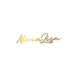 Monalisa Healing