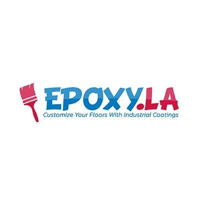 Epoxy.LA