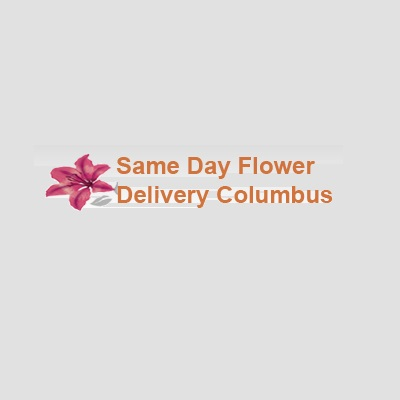 Same Day Flower Delivery Columbus