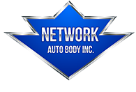 Network Auto Body INC.