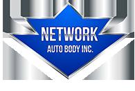 Network Auto Body INC.